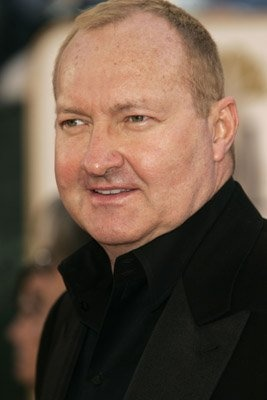 Houstonian: #Randy_Quaid (1950-) Stage, film & TV actor. Quaid has made over 90 films but is perhaps best known for Last Picture Show, The Last Detail, Of Mice & Men, National Lampoon's Vacation movies, Days of Thunder, Independence Day & Brokeback Mountain. Early in his career he was nominated for an Academy Award for his role in The Last Detail. In 1987 he won a Golden Globe & an Emmy nomination for his portrayal of President Lyndon Johnson in LBJ: The Early Years. #Houston #Texas #actor