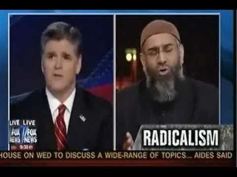 Is Shariah Law coming to America? If this video doesn't WAKE YOU UP, nothing will!! - YouTube