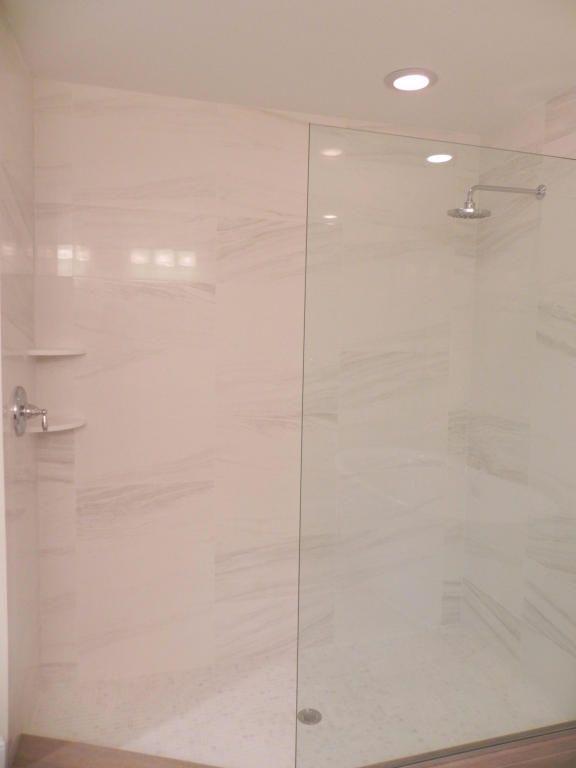 Bathroom Remodeling Jupiter Florida 11 best bathroom remodel images on pinterest | bathroom
