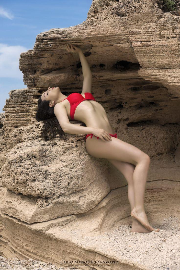 Ivana  by Carlo Marras Photography
