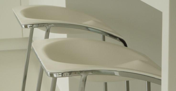 Keuken Aanrecht Corian : – Granieten Badkamer, Badkamerbladen Schilderen en Keuken Aanrecht