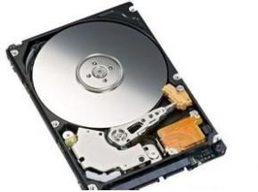 Orbis  Research - Hard Disk  Market -2021 - Forecast Report @ http://www.orbisresearch.com/reports/index/global-hard-disk-market-trend-and-forecast-to-2021