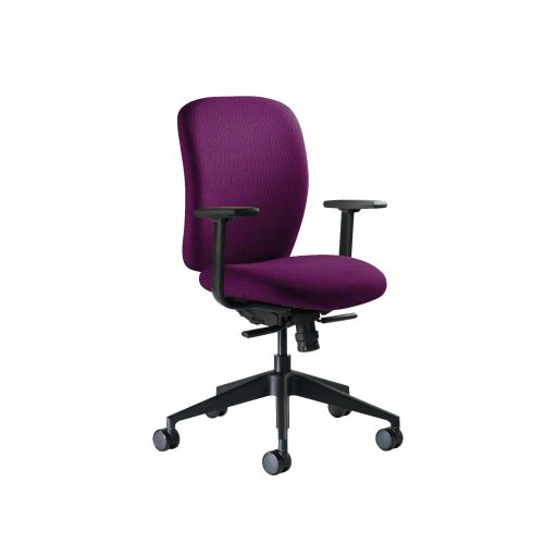 13 Best 8hr Plus Office Chairs Images On Pinterest