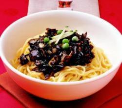 10 Popular Korean Noodle Dishes | ifood.tv
