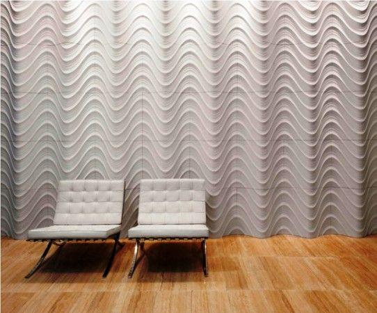 3d Floor Panels : Decorative wall paneling ideas d acrylic