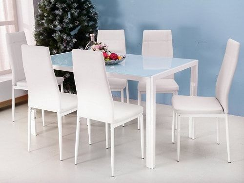 White Dining Room Sets For Sale A Plus Design Reference - White dining room sets for sale