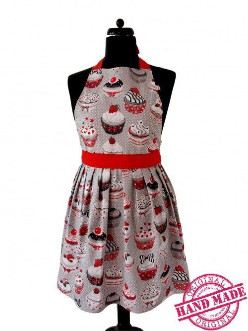 zastera-miribella-bella-donna-torta-muffin-MZA54-1
