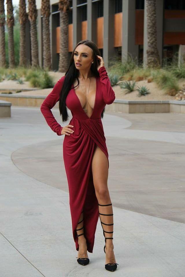 Hot iryna ivanova Check out