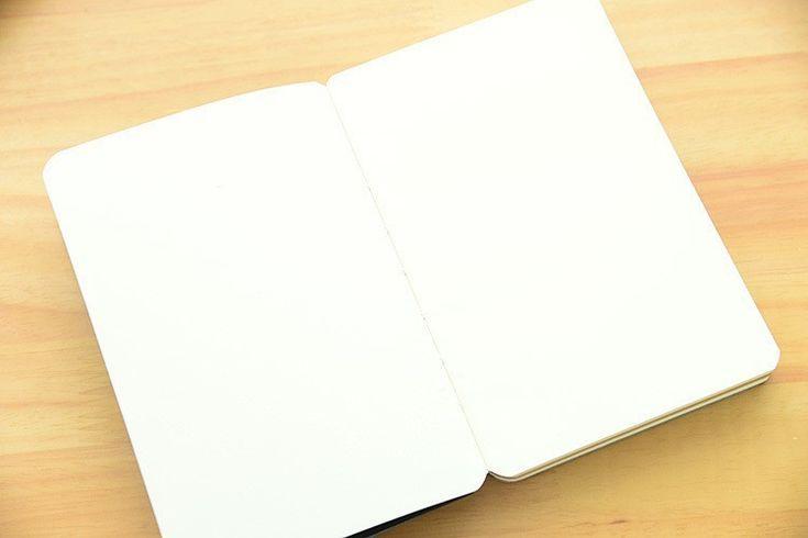 Novo Caderno Diário caderno de Desenho Caderno de Desenho graffiti Vintage 128 folhas Skechbooks Escritório Escola Suprimentos Presente em Cadernos de Office & School Suprimentos no AliExpress.com | Alibaba Group