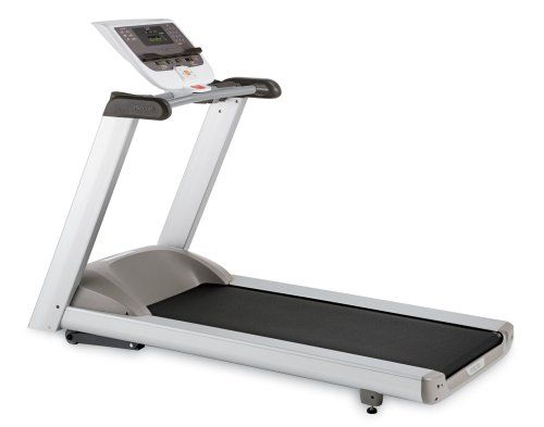[+1]  Precor Premium Series 931 Treadmill