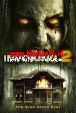 Nonton Film The Invoking 2 (2015) Online Download Link Here >> http://bioskop21.id/film/the-invoking-2-2015