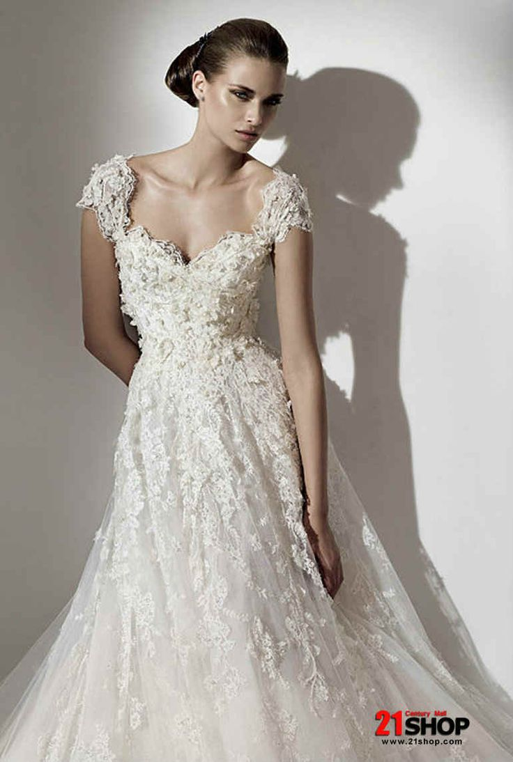 2nd marriage wedding dresses second wedding dresses awesome wedding short wedding dresses for second marriages junglespirit Choice Image