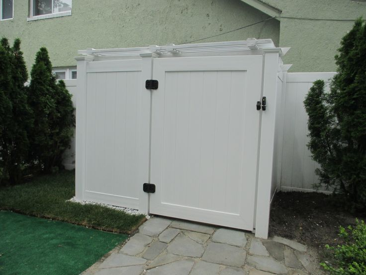 Find This Pin And More On Pool Bathroom U0026 Outdoor Shower Design Ideas By  Catkeeler.