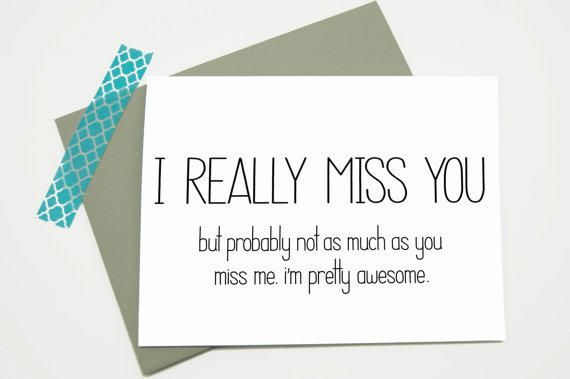 Best Funny Friend Cards Products on Wanelo