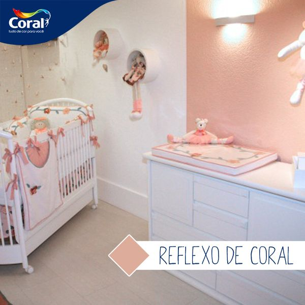 quarto-de-bebe-rosa-7