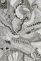 Pattern 30 by katr14