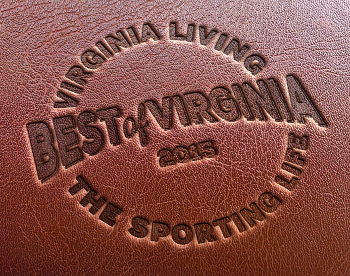 Ryland Woodard Interior Design Has Been Named One Of Virginias Best Firms By Virginia