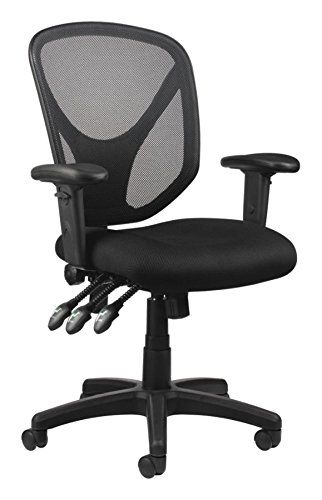 TUL MFTC 200 Multi-Function Super Task Chair TUL http://www.amazon.com/dp/B00FSK7JXI/ref=cm_sw_r_pi_dp_7kpyub14ZHX5T