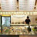シンガポール発サラダ専門店「サラダストップ!」日本上陸、東京・表参道に1号店 のギャラリー画像6