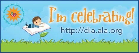 Get your Dia web badge!