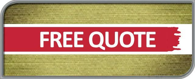 Free quotes, with no hidden costs  1300 790 251