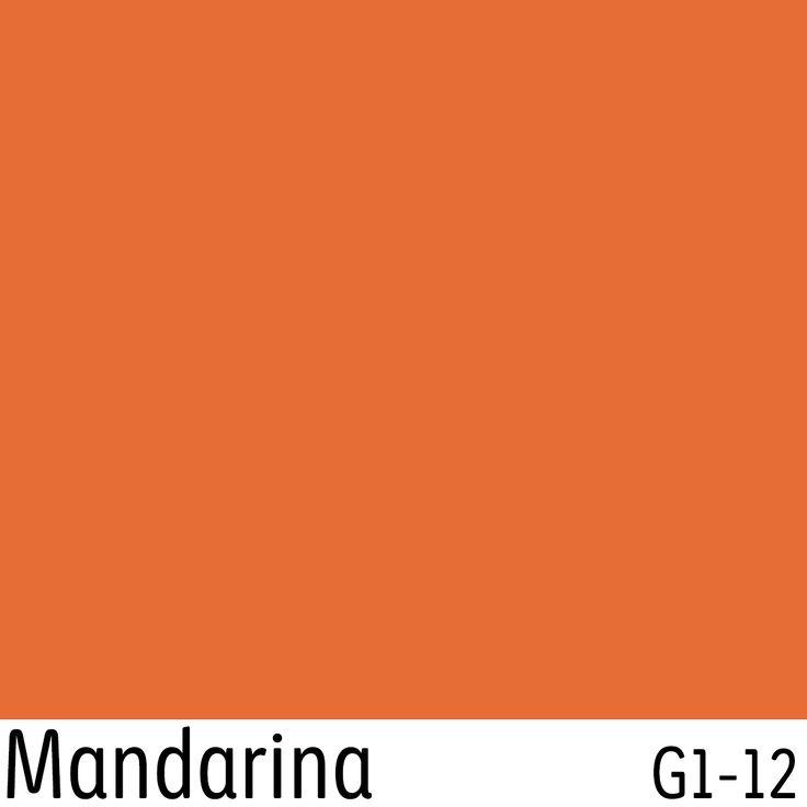 Un coctel de frutas grids de color pinterest - Mandarina home catalogo ...
