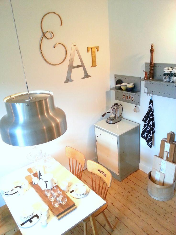 8 migliori immagini raw milano su pinterest piatti e stile grossolano rustico. Black Bedroom Furniture Sets. Home Design Ideas