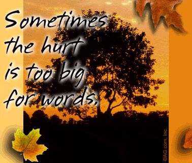 Sorry For Your Loss Quotes The 25 Best Sorry For Your Loss Ideas On Pinterest  Sympathy