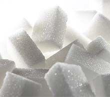 Сахарная эпиляция: как делать в домашних условиях