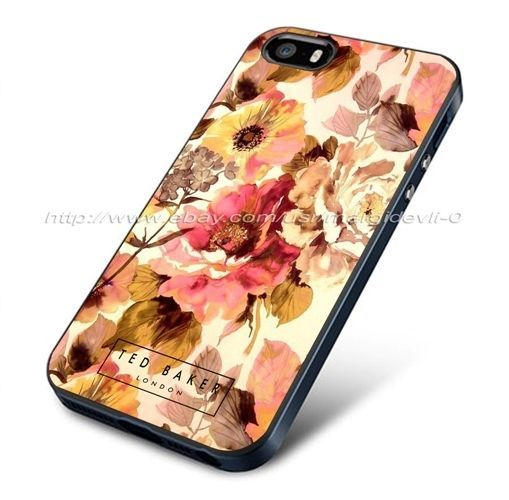 New Exclusive Ted Baker Luxury Design Print Cover Case For iPhone 7  #UnbrandedGeneric #New #Hot #Rare #iPhone #Case #Cover #Best #Design #Movie #Disney #Katespade #Ktm #Coach #Adidas #Sport #Otomotive #Music #Band #Artis #Actor #Cheap #iPhone7 iPhone7plus #iPhone6s #iPhone6splus #iPhone5 #iPhone4 #Luxury #Elegant #Awesome #Electronic #Gadget #Trending #Best #selling #Gift #Accessories #Fashion #Style #Women #Men #Birth #Custom #Mobile #Smartphone #Love #Amazing #Girl #Boy #Beautiful…