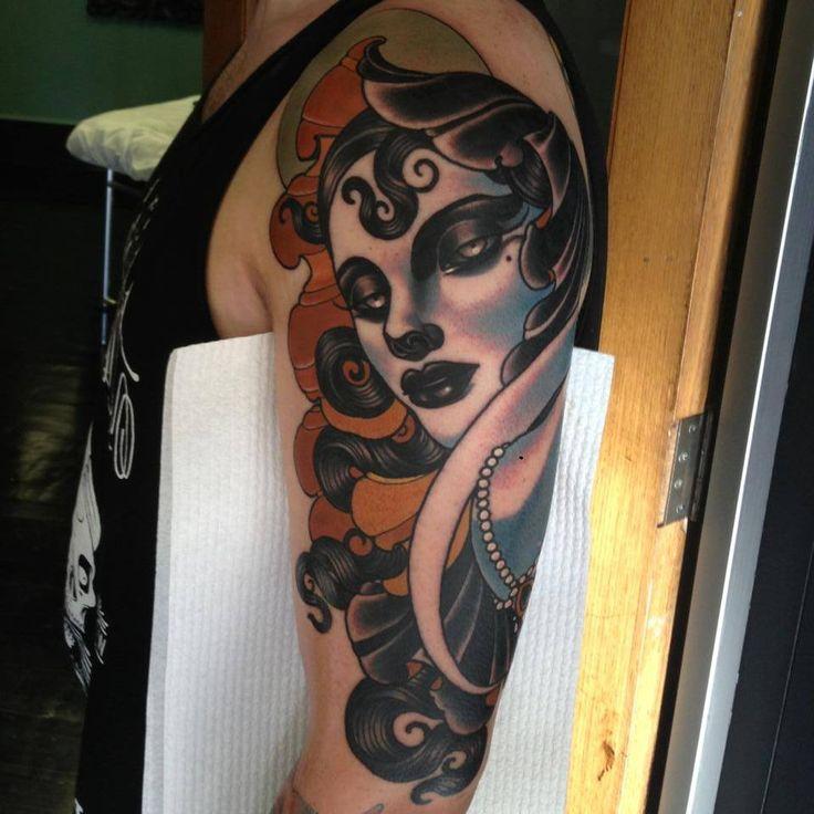 emily rose tattoo instagram - photo #41
