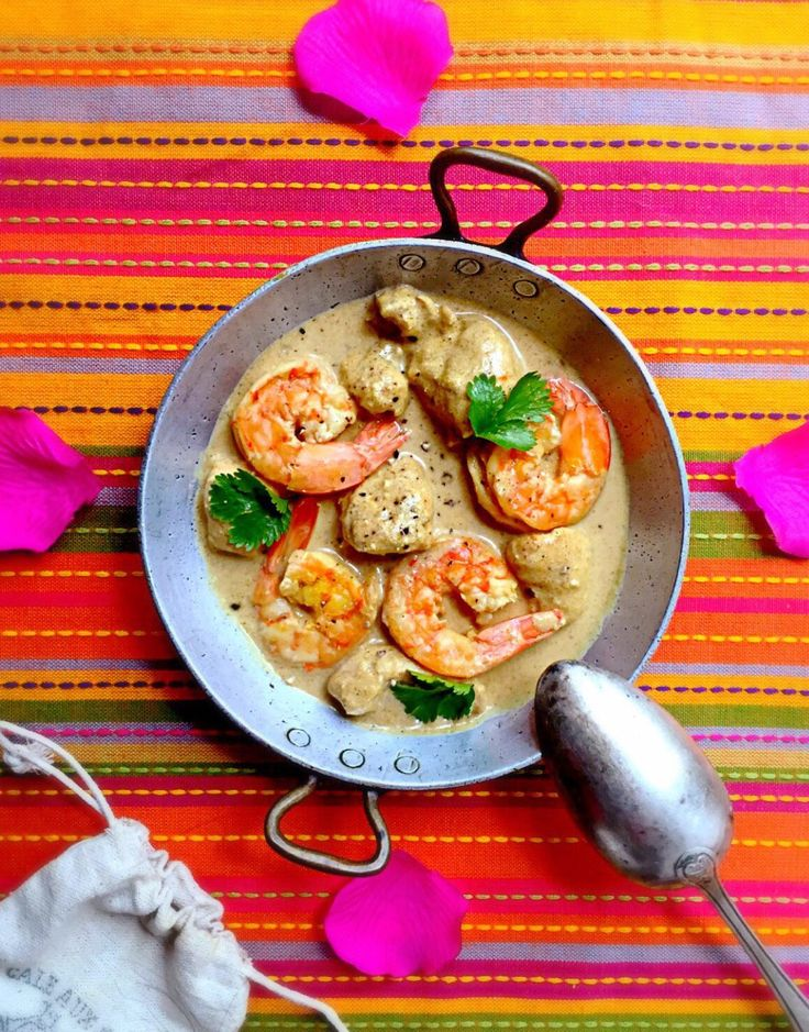 78 best cuisine mauricienne images on pinterest for Cuisine mauricienne