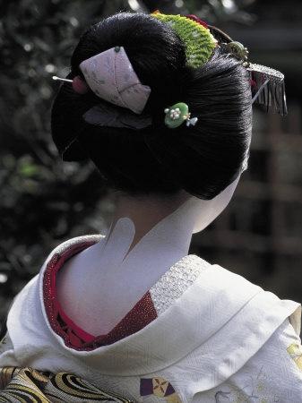 Japon Photographie