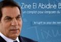 Dans une interview de l'avocat Akram Azouri, porte-parole libanais du président déchu Ben Ali, l'ancien dirigeant indique que plusieurs chefs des partis politiques lui ont appelé suite à son dernier discours, le 13 janvier 2011, pour lui féliciter de cette allocution qui ordonne des corrections, notamment sur le plan de liberté d'expression. Concernant sa fuite [...]