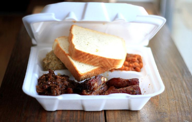 Where to go, what to do, and where to eat (and drink) in Lafayette, Louisiana—according to a local in-the-know.