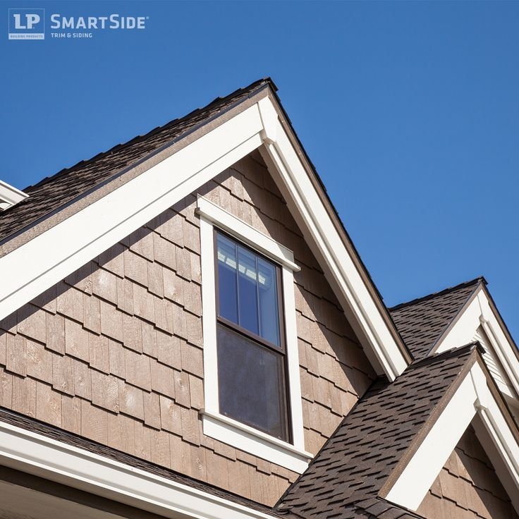 28 Best Siding Options Hardieplank Lp Smartside Vinyl