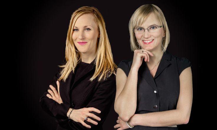 Nowe twarze w zarządzie Voice Contact Center. http://ccnews.pl/2017/03/13/nowe-twarze-w-zarzadzie-voice-contact-center/