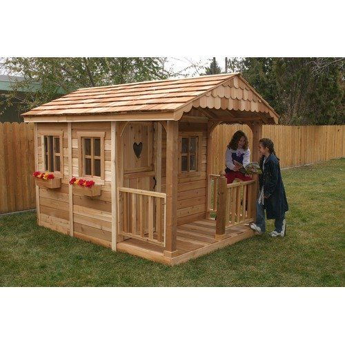 17 Best Images About Play House On Pinterest The