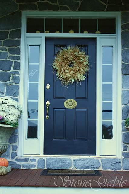45 best images about ideas for the house on pinterest for Front doors that let in light