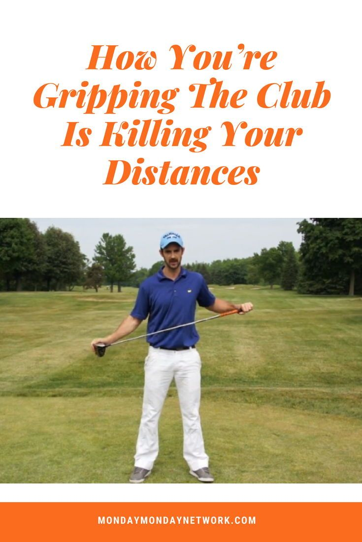 Pin On I Love Golf Sports