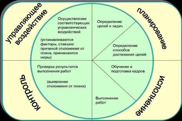 скрайбинг образовательная деятельность процессный подход микробиология: 9 тыс изображений найдено в Яндекс.Картинках