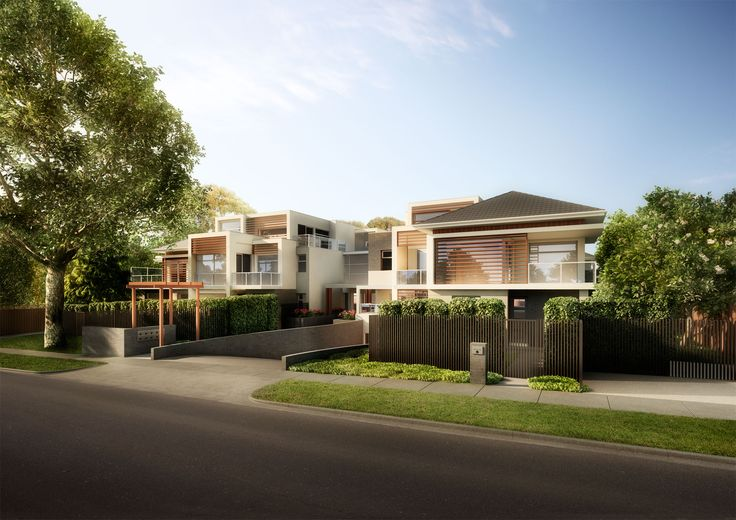Oakview Ashburton offers a selection of 23 brand new one and two bedroom apartments priced from $410,000. Offering stunning finishes, comprising; timber floors, whitewashed walls and contemporary, open plan kitchen and living areas. Expansive glass windows, European appliances and stone bench tops to kitchens. Secluded balconies or intimate courtyards overlook manicured gardens.   Fantastically positioned only 12 kilometres from the CBD, surrounded by parks, great High Street shopping and…