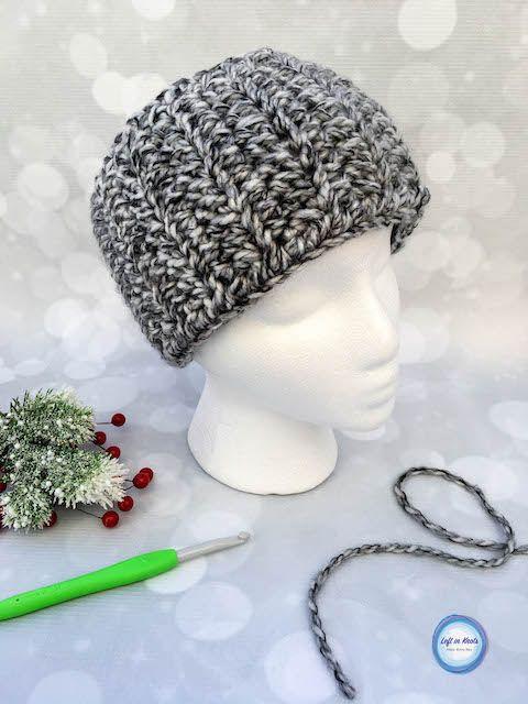 Mejores 644 imágenes de sewing/crocheting en Pinterest   Ganchillo ...