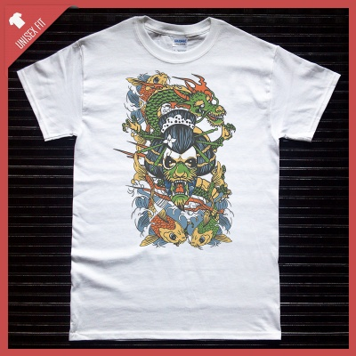 61 Best T Shirts I Want Images On Pinterest Graphic T