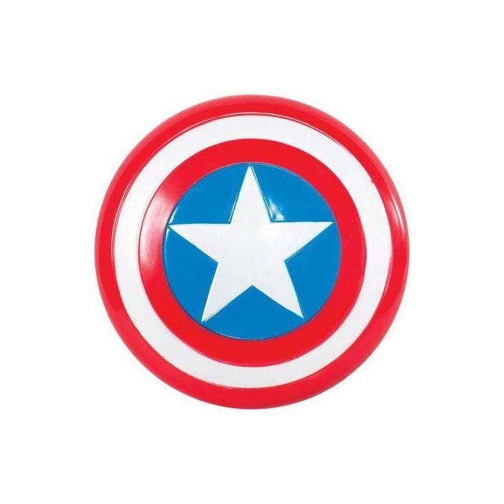 алопеция раскраска щит капитана америки картинки возмещении