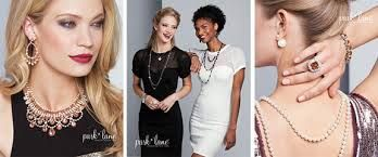Image result for park lane jewellery