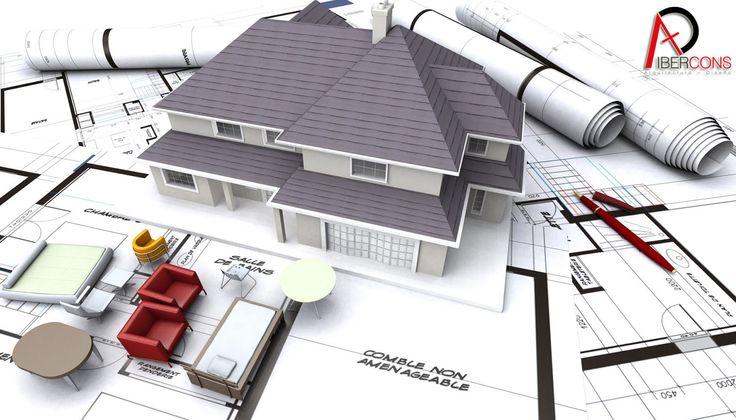 En Ibercons Arquitectura + Diseño comenzamos Julio con actitud positiva para nuestros futuros proyectos. Te invitamos a visitar nuestra nueva y mejorada página web: www.ibercons.com.co #FelizViernes