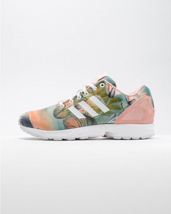 adidas shoes zx flux mythology gods of wisdom 639459