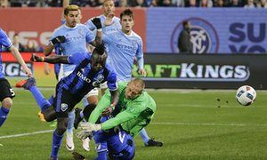 MLS previews: will Philadelphia Union continue to surprise?