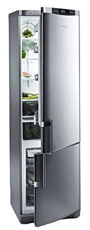 """Fagor's 24"""" Refrigerator — n. (slingks) Surreptitious web links to other good sites"""